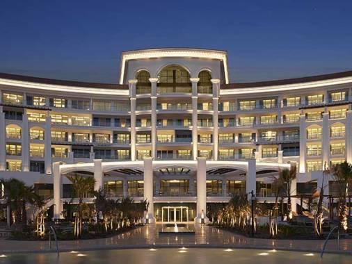 Отель Waldorf Astoria Dubai Palm Jumeirah  5*,  - фото 14