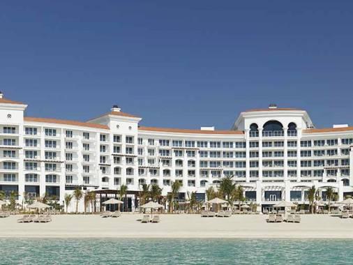 Отель Waldorf Astoria Dubai Palm Jumeirah  5*,  - фото 13