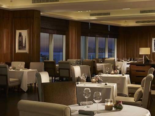 Отель Waldorf Astoria Dubai Palm Jumeirah  5*,  - фото 5