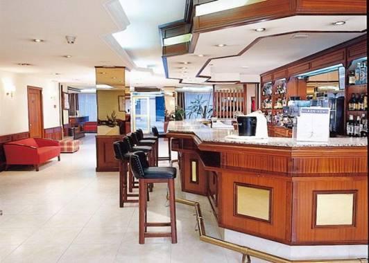 Отель Eurotel 3*,  - фото 3