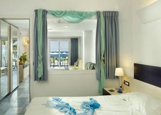 Отель Aldemar Paradise Village 5*,  - фото 3