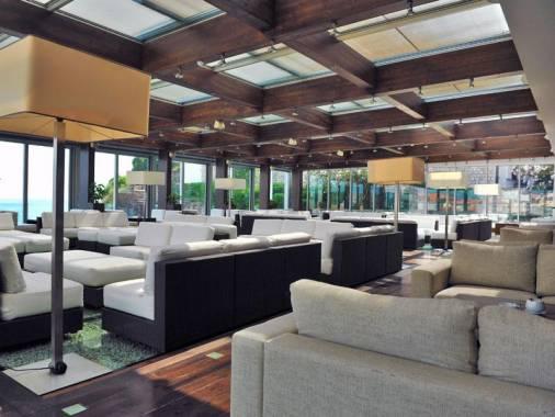 Отель Avala Grand Luxury Suites 4*,  - фото 19