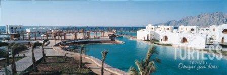 Отель Safir Dahab Resort  5*,  - фото 19