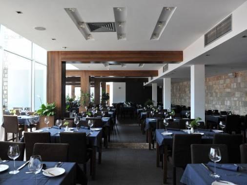 Отель Avala Grand Luxury Suites 4*,  - фото 21