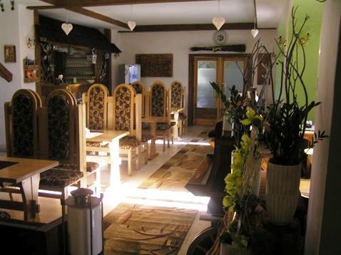 Отель Pansionat Zora 2*,  - фото 13