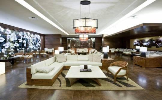 Отель Barcelo Bavaro Palace Deluxe 5*,  - фото 22