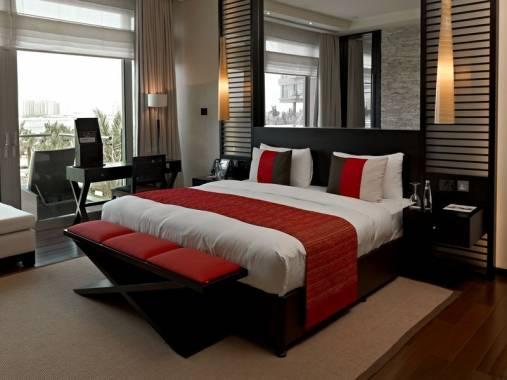 Отель Rixos The Palm Dubai (ex.Rixos Palm Jumeirah) 5*,  - фото 15