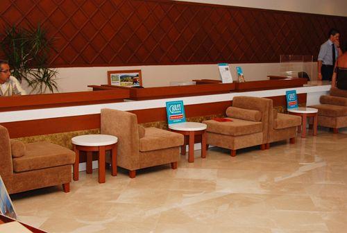 Отель Maxx Royal Kemer (ex.Kiris World Voyage Hotel) 5*,  - фото 8