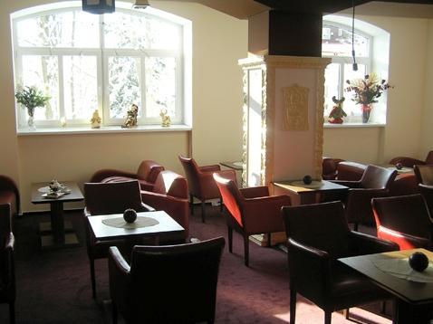 Отель Pansionat Zora 2*,  - фото 15