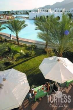 Отель Safir Dahab Resort  5*,  - фото 17