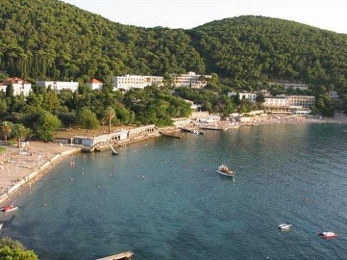 Отель Adriatic Hotel 2*,  - фото 11
