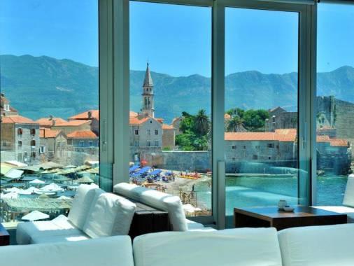 Отель Avala Grand Luxury Suites 4*,  - фото 20
