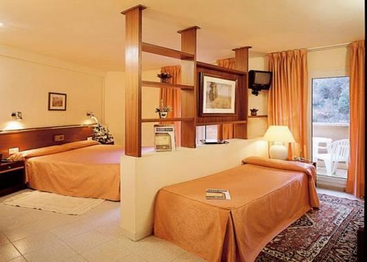 Отель Eurotel 3*,  - фото 8