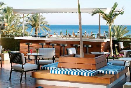 Отель Isrotel Royal Beach 5*,  - фото 18