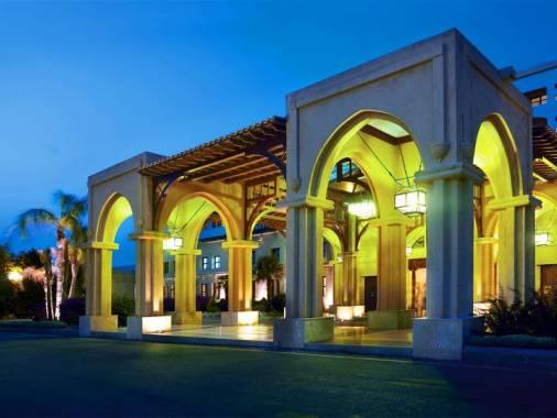 Отель Aldemar Amilia Mare (ex.Paradise Mare) 5*,  - фото 16