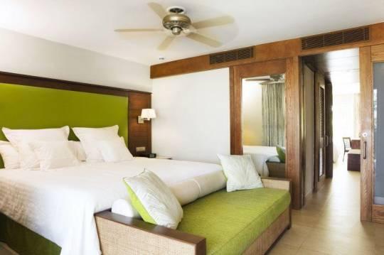 Отель Barcelo Bavaro Palace Deluxe 5*,  - фото 16