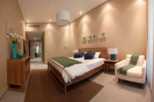 Отель Rixos The Palm Dubai (ex.Rixos Palm Jumeirah) 5*,  - фото 10