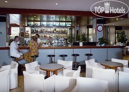 Отель Acapulco 3 *, Коста Брава, Испания 3*,  - фото 3