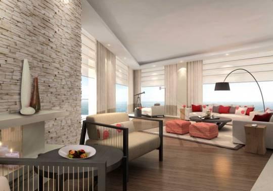 Отель Rixos The Palm Dubai (ex.Rixos Palm Jumeirah) 5*,  - фото 11