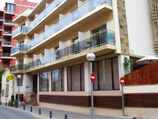 Отель Acacias Resort & SPA 4*,  - фото 4