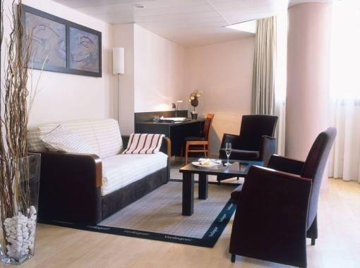 Отель Art Hotel 4*,  - фото 3