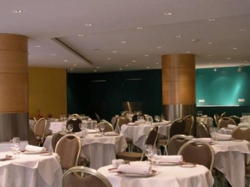 Отель Fenix 4*,  - фото 11