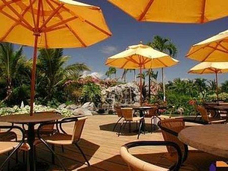 Отель Costa Caribe Coral 3*,  - фото 13