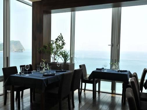 Отель Avala Grand Luxury Suites 4*,  - фото 17