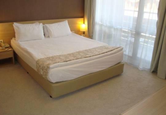 Отель Lucky Bansko 4*,  - фото 3