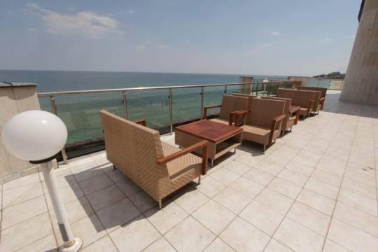 Отель Marina 4*,  - фото 10