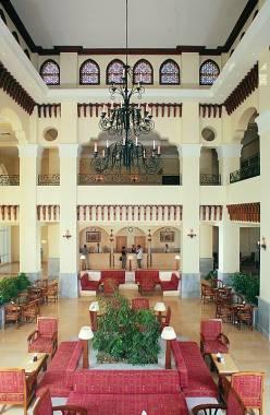 Отель Azur Club 4*, Абзаково - фото 6