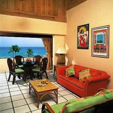 Отель Costa Caribe Coral 3*,  - фото 5