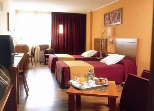 Отель Art Hotel 4*,  - фото 4