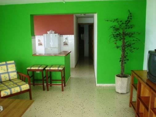 Отель Hotel Islazul Club Tropical(Ex.club Amigo Tropical) 3*,  - фото 16