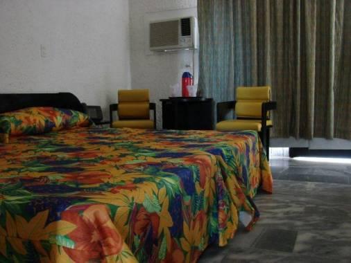 Отель Hotel Islazul Club Tropical(Ex.club Amigo Tropical) 3*,  - фото 13