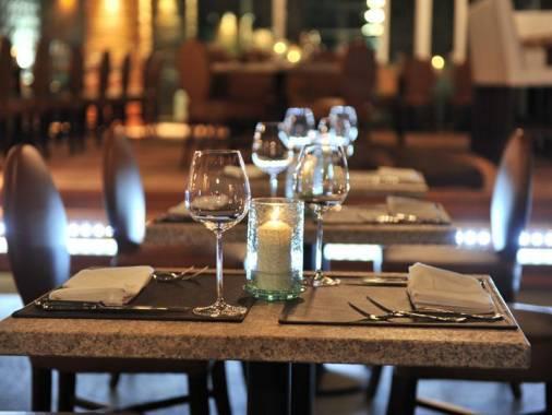 Отель Avala Grand Luxury Suites 4*,  - фото 16