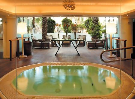 Отель Isrotel Royal Beach 5*,  - фото 22