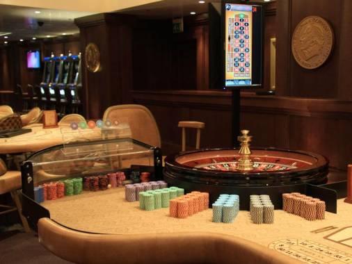 Отель Avala Grand Luxury Suites 4*,  - фото 27