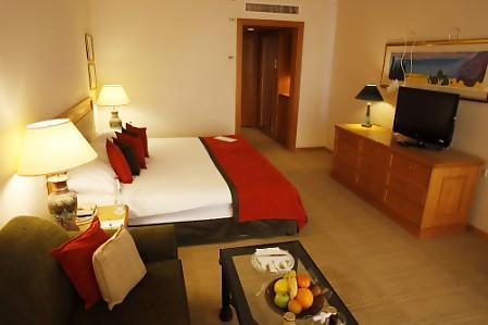 Отель Isrotel Royal Beach 5*,  - фото 13
