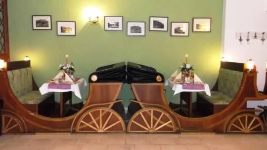 Отель Pansionat Zora 2*,  - фото 11