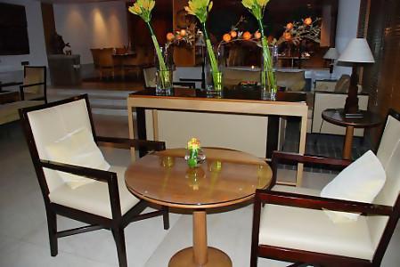 Отель Isrotel Royal Beach 5*,  - фото 15