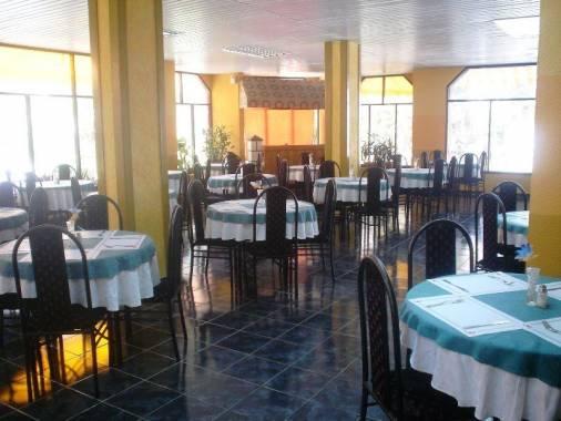 Отель Hotel Islazul Club Tropical(Ex.club Amigo Tropical) 3*,  - фото 12