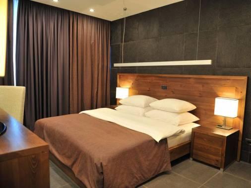 Отель Avala Grand Luxury Suites 4*,  - фото 3
