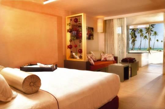 Отель Barcelo Bavaro Palace Deluxe 5*,  - фото 13