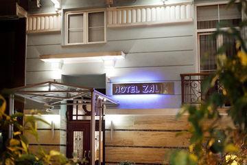 Отель Греция, Салоники, Zaliki 4 *,  - фото 1