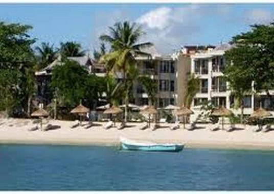 Отель Le Cardinal Exclusive Resort 4*,  - фото 1