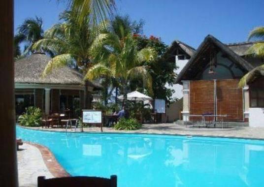 Отель Veranda Palmar Beach 3*,  - фото 1