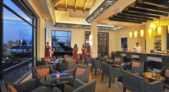 Отель Melia Buenavista 5*,  - фото 8