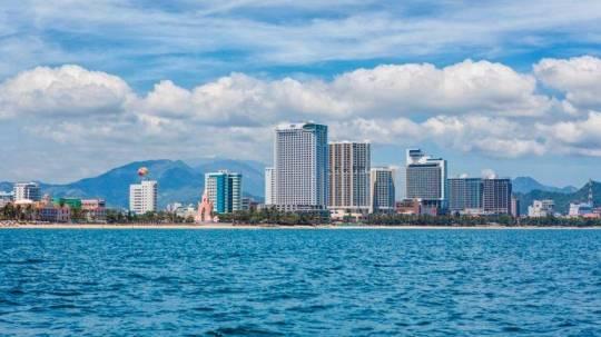 Отель Best Western Havana 5*,  - фото 1